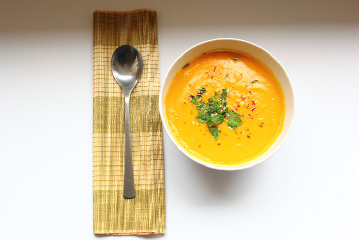 Sweet-Potato-Coconut-Soup-1